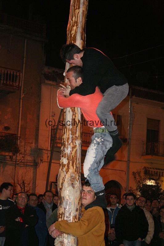 Albero-della-cuccagna