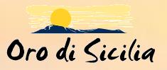 Oro Di Sicilia
