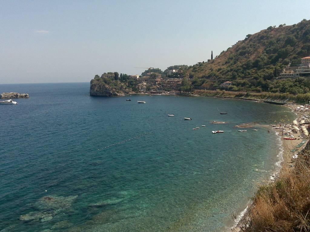 Туроператор на Сицилии